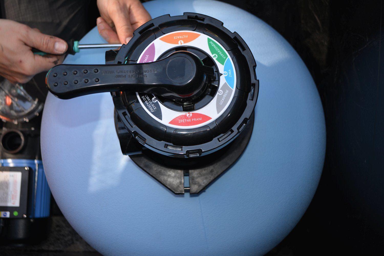Tritoni-500-montáž