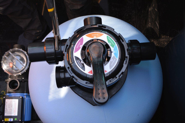Tritonis-450-montáž