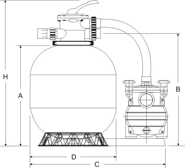 piskovy-filtracni-komplet-tritonis-schema