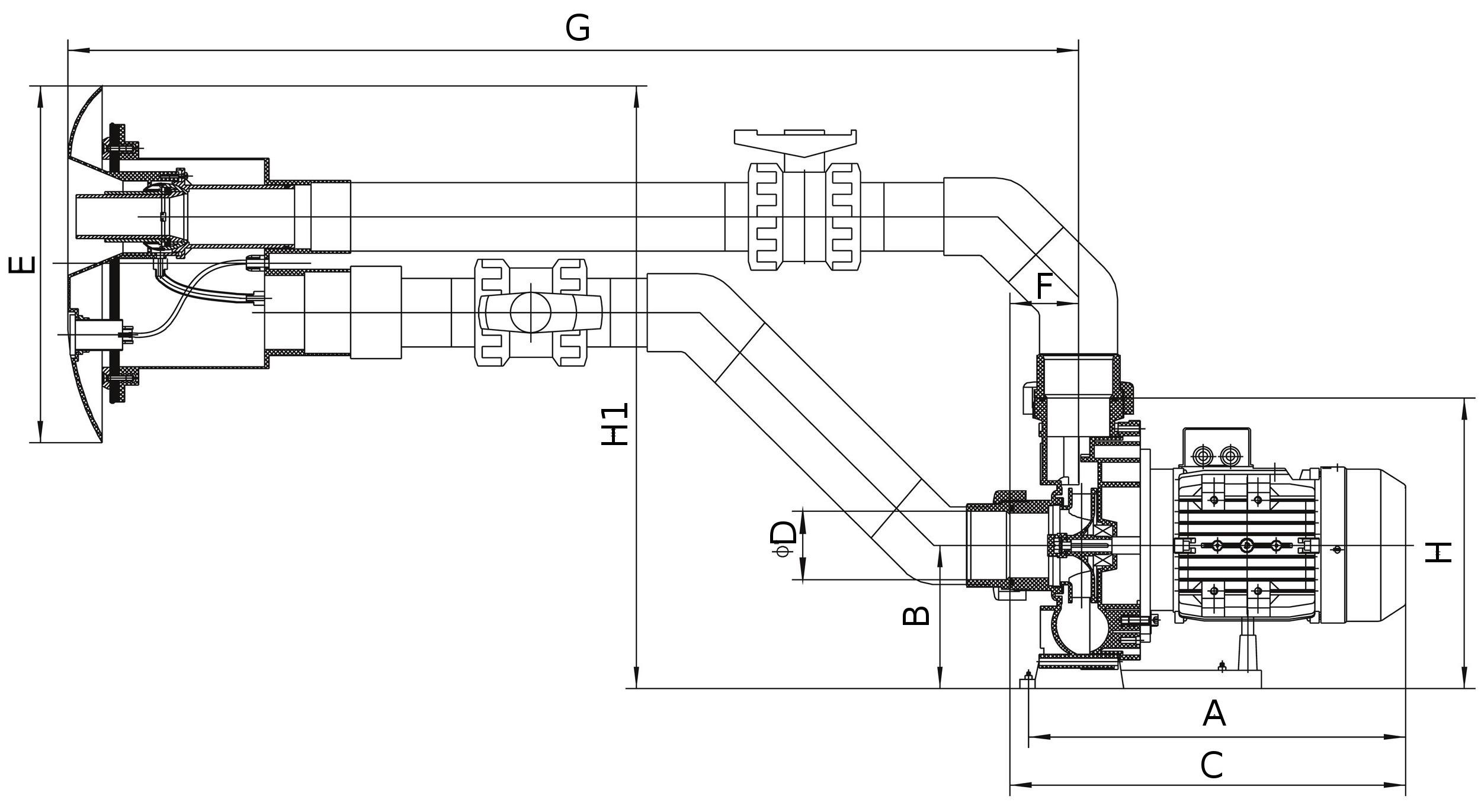 flow-jet-schema-4